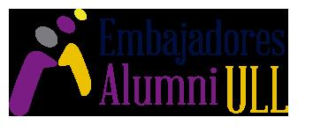 Embajad@r Alumni ULL